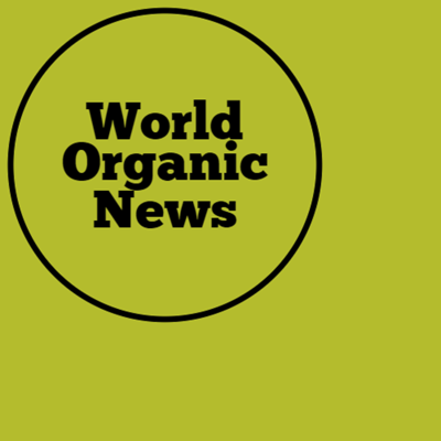 World ORGANIC NEWS is here to bring you the latest in Organic News from around the world!  Once a week World ORGANIC NEWS produces a short podcast covering the most interesting posts from the past seven days. To subscribe click the iTunes button on the top right of the page!  World Organic News is brought to you by Jon Moore. Jon is an organic advocate, author, gardener and the editor/producer of the World ORGANIC NEWS blog & podcast.  Gardening, farming, food and energy are all within our scope. I also be dredge through the net for old ideas ripe for a come back. Too much research has been channeled to the chemical farming, gardening and industrial food sectors.  We must overgrow the system. Every time we make a purchase we are sending a message to the makers of that product to keep doing it. Consider your choices for we can change the world, one cabbage at a time!