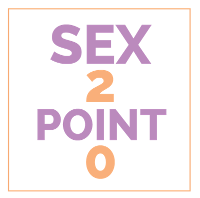 Cover art for Episode 16: Gender Dysphoria and Sexual Shyness