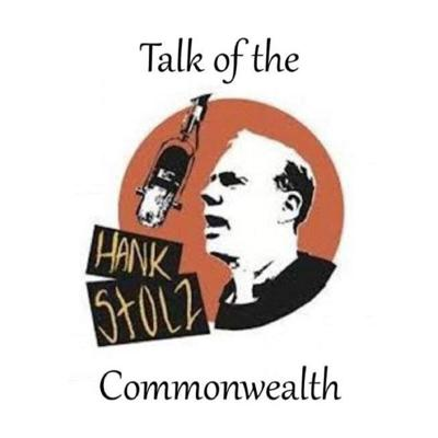 Talk of the Commonwealth