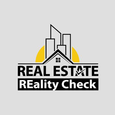 Real Estate REality Check | Real Estate & Business Career Success Education and Training