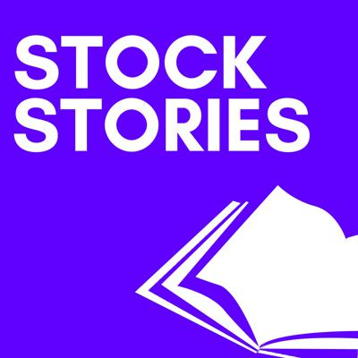 Stock Stories is a podcast dedicated to improving individual investor's knowledge through case studies of companies.  We explore the characteristics of individual businesses in order help you make better investing decisions.  We also explore mental models to complement investment analysis.