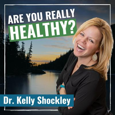 Are You Really Healthy?