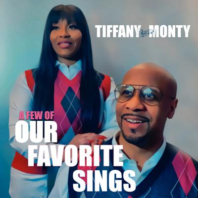 A music podcast hosted by Monty and Tiffany...MonTiff. Exploring the history, influence and power of music in our society. Bringing interviews with singers, songwriters, musicians, producers and more, who break down some of their favorite inspirational songs and why they are meaningful to them.