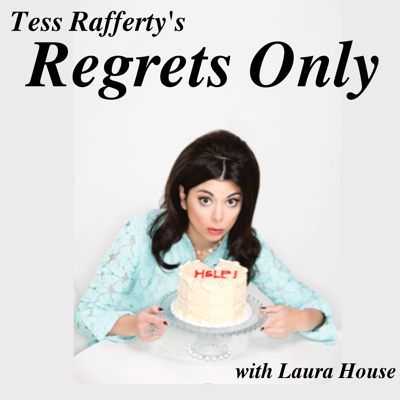 Regrets Only Podcast
