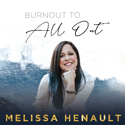Burnout To All Out