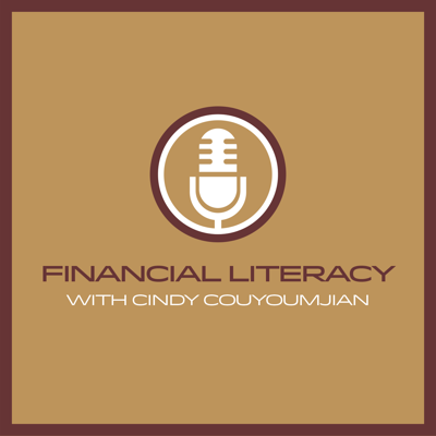 While researching for her book, Cindy Couyoumjian, a Certified Financial Planner with over 3 decades in the financial industry, came to an alarming realization about our society… most Americans have become financially illiterate. Now, her mission is to awaken individual investors and empower you with facts and knowledge to help you make better financial decisions.  Check the background of this investment professional on FINRA's BrokerCheck. Registered Representative offering securities and advisory services through Independent Financial Group LLC (IFG), a registered broker-dealer and investment adviser. Member FINRA/SIPC. Cinergy Financial and IFG are unaffiliated entities. Content provided for information & education only. It is not meant to be a recommendation to buy or to sell securities nor an offer to buy or sell securities. No investment process is free of risk; no strategy or risk management technique can guarantee returns or eliminate risk in any market environment. There is no guarantee that our investment strategies will be profitable. Licensed to sell securities in the following states: AZ, CA, CO, DC, FL, GA, ID, IL, IN, IA, LA, ME, MD, MI, MO, NV, NH, NJ, NM, NY. NC, OH, OR, PA, SC, TN, TX, UT, VA, & WA. Information provided is from sources believed to be reliable however, we cannot guarantee or represent that it is accurate or complete. Because situations vary, any information provided on this site is not intended to indicate suitability for any particular investor. Hyperlinks are provided as a courtesy and should not be deemed as an endorsement. When you link to a third party website you are leaving our site and assume total responsibility for your use or activity on the third party sites.