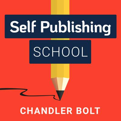 Self Publishing School : How To Write A Book That Grows Your Impact, Income, And Business
