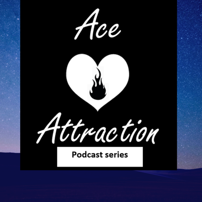 AceAttraction's podcast