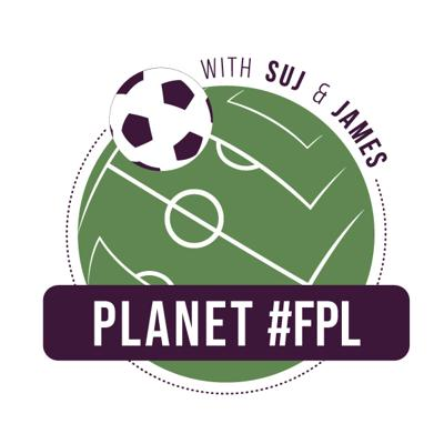 A show looking at and reviewing all the gameweeks in the Premier League's Official Fantasy Football game. We review all the upcoming games, players, stats as wel as a wrap up show after each game week showing how well we did (or didn't!)