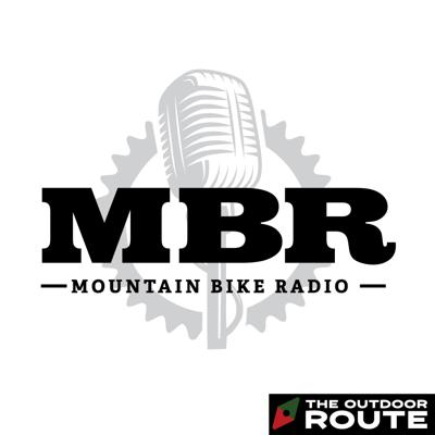 The voice of mountain biking. Mountain bike talk from mountain bikers, for mountain bikers.  A place for mountain bike talk. Shows cover topics from racing, current events, products, to women's topics and anything in the  world of non-road cycling. From the average joe to the top pro and from short track to multiday adventures, Mountain Bike Radio brings the world of mountain biking to you.  Check out www.mountainbikeradio.com for full show archives, guest information, links, and more!