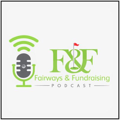 Fairways and Fundraising powered by Golf Event Planning