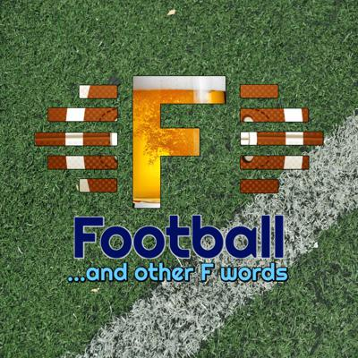 Football & Other F Words