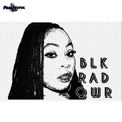 Black Radical Queer is a podcast that explores the intersection of blackness and queerness. Hosted by Jhavia Nicole.   Our stories on our own terms.