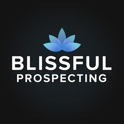 Join Jason Bay from Blissful Prospecting as he interviews sales experts and top-performing reps to share tips and strategies to help you think outside the script when you're prospecting. This podcast will help you send better cold emails, make better cold calls, and land more meetings with your ideal clients.