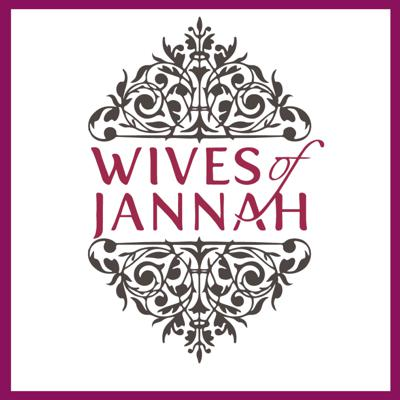 The Wives of Jannah podcast show offers Islamic relationship advice, Q&A episodes, reflections, and special content to support Muslim wives and couples in strengthening their marriages. Hosted by Megan Wyatt, relationship coach and founder of Wives of Jannah since 2012.