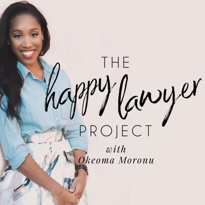 The Happy Lawyer Project   Inspiration, Advice & Lifestyle Strategies for Young Lawyers