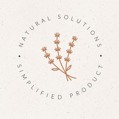 Natural Solutions Simplified Product Podcast