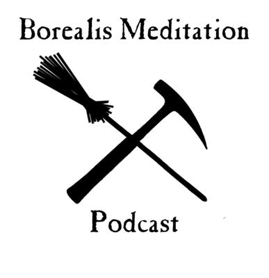 Welcome to Borealis Meditation, a geology podcast for nature lovers and tree huggers of all spiritual paths! I am your own personal geologist Kathleen. Geology is the study of the earth and gives you new eyes to read the landscape around you. Please use this podcast as a starting point to further your explorations into this wonderful planet we are fortunate enough to call home. The more I know about this amazing planet the more I am filled with AWE and WONDER! Come join me in learning about your environment and this amazing planet we are fortunate enough to call home!