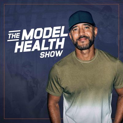 The Model Health Show is a fun, entertaining, and enlightening look at health and fitness. No subject is off limits here! World-renown author and nutritionist Shawn Stevenson breaks down complex health issues and makes them easy to understand and overcome. Whether it's weight loss, chronic fatigue, heart disease, diet, exercise, sex, hormones, sleep problems, or countless other health topics, the insights you get here will help you transform your health and live your best life ever.