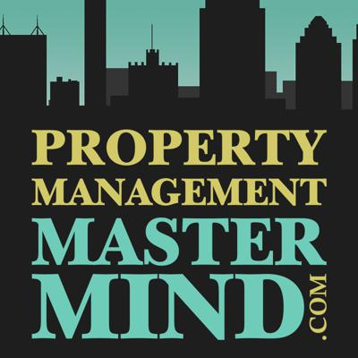 The Property Management Mastermind Show and Property Management Productions was formed to provide information and products BY Property Managers FOR Property Managers looking to grow and run their business.    The podcast show is an interview discussion conducted by Brad Larsen – a Property Manager in San Antonio, TX.  In this Podcast show, Brad will interview some of the biggest and brightest stars in the Property Management industry to include National Association of Residential Property Management (NARPM) members, Leading Property Managers of Australia (LPMA) members, and key vendors in the property management industry with the goal of being able to gain insight for best practices, new trends, and exciting information to help you grow and run your business more successfully.