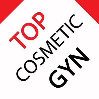 The Top Cosmetic Gynecologists
