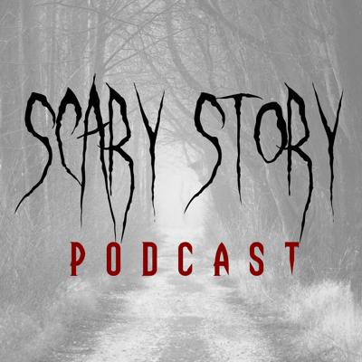 Scary Story Podcast features scary stories about bizarre occurrences, mysterious phenomena, and the creepy world we live in through short horror tales.  A collection of horror stories. For transcripts, accompanying images, and user submissions, please visit our website https://ScaryStoryPodcast.com  Podcast is for entertainment purposes.