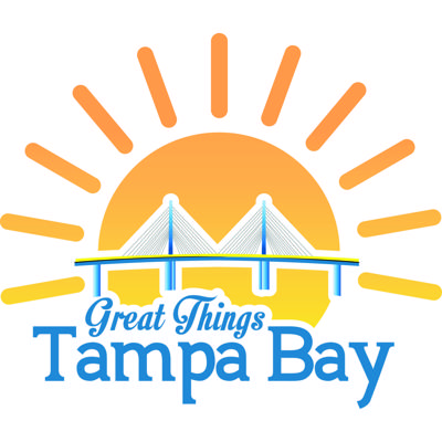 All the Great Eats, Great Places, and Great People in the Greater Tampa Bay Area.  Tampa Bay Native and local Realtor Kyle Sasser gives you the inside scoop on all the hidden gems throughout the Tampa Bay area.   Having a curious mind and pallet as well as having lived in Tampa, Plant City, Dover, Lakeland, Brandon, Seminole Heights, Tampa Heights, and now St Petersburg, host Kyle Sasser brings his own unique perspective, knowledge, and history to your ear buds.  Covering Tampa, St Pete, Clearwater, Safety Harbor, Tarpon Springs,  Pass-A-Grille, Gulfport, Tierra Verde, Treasure Island, Madeira Beach, Redington Beach, Indian Shores, Indian Rocks Beach, Largo, Seminole, Pinellas Park, Belleair, Dunedin, Safety Harbor (and that's just Pinellas County!)  In Hillsborough, I cover places in Tampa, Temple Terrace, Carrollwood, Town N Country, South Tampa, Macdill, Brandon, Valrico, Plant City, Dover, Seffner, Mango, Riverview, Bloomingdale, Balm, Wimauma, New Tampa, Westchase Citrus Park, Apollo Beach, Ruskin, Sun City Center, Lithia.  And further afield, I also talk about places in Sarasota, Lakeland, Bartow, Crystal Springs, Bradenton, Ellenton, Weeki Wachee, Chassahowitzka, Dade City, Zephyrhills  and Brooksville.