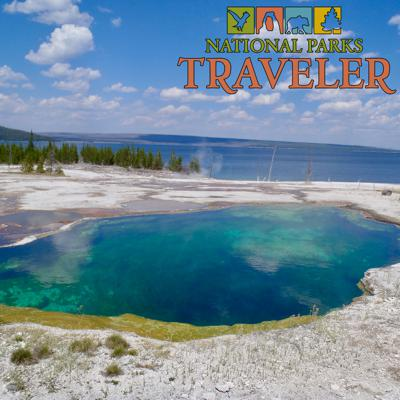 National Parks Traveler is the world's top-rated, editorially independent, nonprofit media organization dedicated to covering national parks and protected areas on a daily basis.   Traveler offers readers and listeners a unique multimedia blend of news, feature content, debate, and discussion all tied to national parks and protected areas.