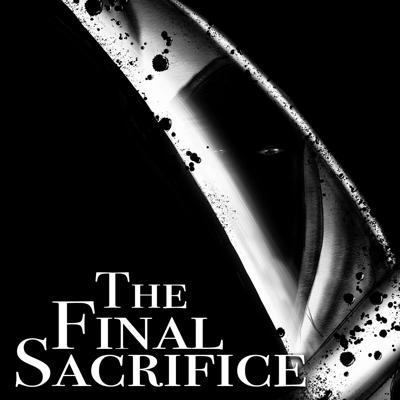 Cover art for Chapter 30: The Final Sacrifice