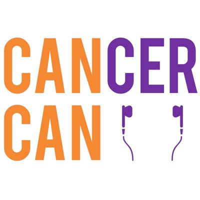 Cancer Can