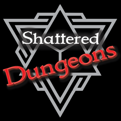 This show follows a group of adventurers as they play through Shattered Dawn, a D&D-like tabletop RPG, using actual recorded play sessions. Check out more about the tabletop RPG at shattereddawn.com, and support this show by becoming a patron at patreon.com/shatteredtabletopgames
