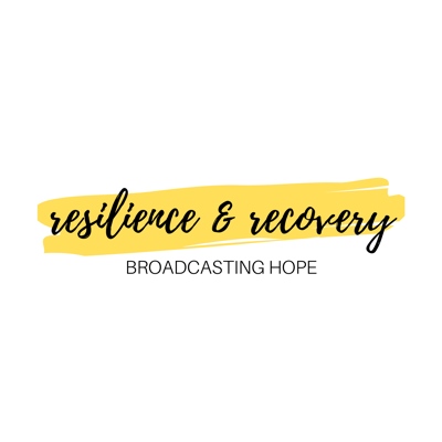 Resilience & Recovery