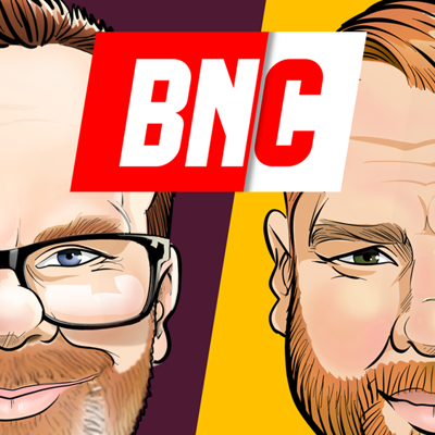 Cover art for BNC2021 03!