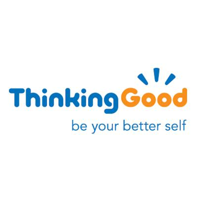 Suite Talk by Thinking Good
