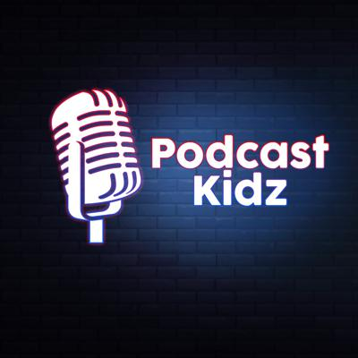 Welcome to PodcastKidz  At PodcastKidz we make podcasts about Sports, Business, and technology. Our podcasts are on Spotify,Stitcher. and YouTube. If you have any questions or recommendations please email armaan.savjani@podcastkidz.com.