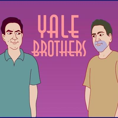 Yale Brothers Podcast