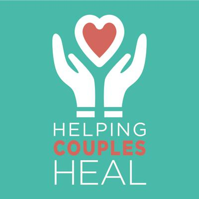 Welcome to the Helping Couples Heal podcast. If you have lost hope around healing your relationship due to infidelity, relational or betrayal trauma you have come to the right place.  Helping Couples Heal is an ongoing podcast designed to help couples recover and heal from the impact of betrayal trauma on their relationships. We cumulatively bring over two decades of experience and expertise in the field of betrayal.  Throughout this podcast series, we will offer resources and support and teach you the tools and skills necessary to heal your relationship. You will also hear from recovered addicts, partners, and couples who will share their stories, as well as from experts in the field of betrayal.    With compassion, love and fierce commitment, we will guide you and walk beside you as you navigate this journey of recovery, hope, and healing. Thank you for inviting us into your world; we are honored to support you.