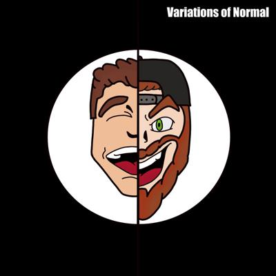 Variations of Normal
