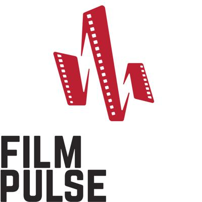 The official podcast of FilmPulse.Net, bringing you the latest indie film reviews and festival coverage.