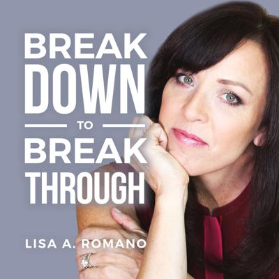 A podcast committed to healing from codependency, narcissistic abuse, with a heavy emphasis on raising consciousness for the benefit of healing mind, body, and soul.