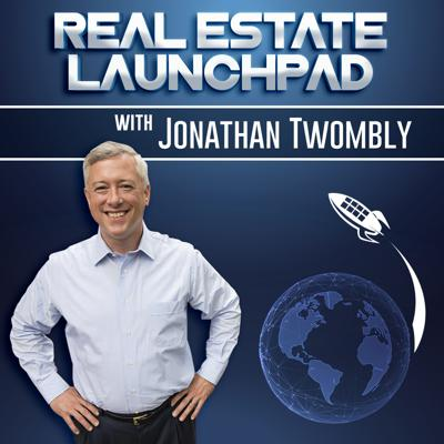The Real Estate Launchpad: The ultimate toolkit for multifamily and other property investing success