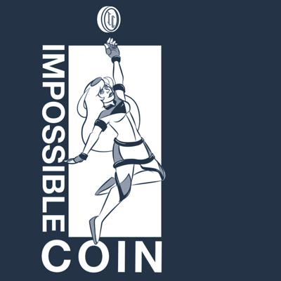 IMPOSSIBLE COIN