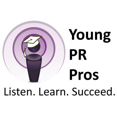 Young PR Pros