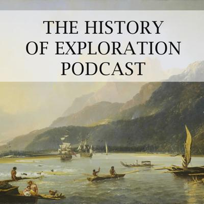 The History of Exploration