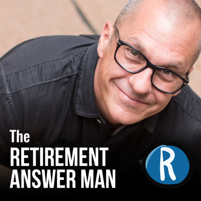 A top retirement podcast. Roger Whitney, CFP®, CIMA®, CPWA®, RMA, AIF® guides you on how to actually do retirement well financially and personally. This retirement podcast isn't afraid to talk about the softer side of retirement. It will teach you how to retire with confidence. Two-time PLUTUS winner for best retirement podcast / blog and the 2019 winner for best financial planner blog. This retirement podcast covers how to create a paycheck, medicare, healthcare, Social Security, tax management in retirement as well as retirement travel and other non-financial issues you'll need to address to rock retirement.  Retirement isn't an age OR a financial number. It's finding that balance between living well today and feeling confident about your retirement. It's about gaining more freedom to pursue the life you want. Join the rock retirement community at www.rogerwhitney.com