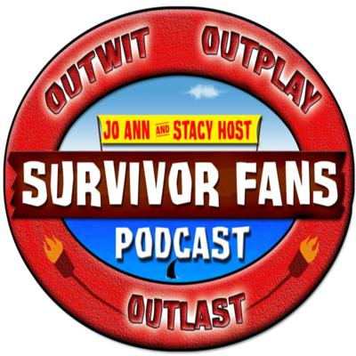Jo Ann and Stacy follow the hit reality TV show Survivor. They share their opinions and feedback on each episode as they air and include audio and text commentary from other Survivor fans.  During the off season, they fill the gaps with updates on previous cast members, relevant articles, and reports on Stacy's attempt to get selected to be on Survivor.