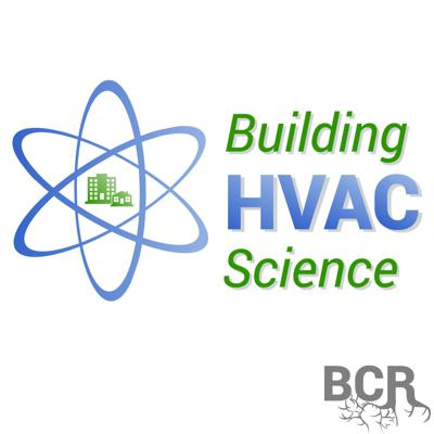 Cover art for EP1 - Welcome to the BHS Podcast HVAC 101-BS Style