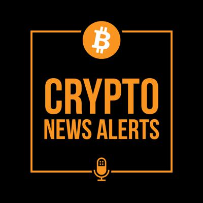 Your one-stop source for all the latest Bitcoin (BTC) and Cryptocurrency news. The only podcast where 'stackin' sats' is a way of life. Seeking daily premium content? Then you're in the right place here! Stay informed with the best premium Crypto news on the planet. HODL!