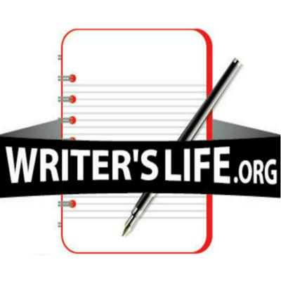 Whether you're a seasoned author or beginning writer...  Subscribe and tune into WritersLife.org radio to get the latest news, tips and resources needed to take your love of writing to the next level, get published or simply generate an income from.  Subscribe now, plus be sure to claim your free Writer's Toolkit by visiting our site at http://www.WritersLife.org/podcast-gift/  Writer's Life Radio - The Only Show for Authors and Writers, by Authors and Writers