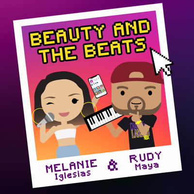 Beauty and the Beats